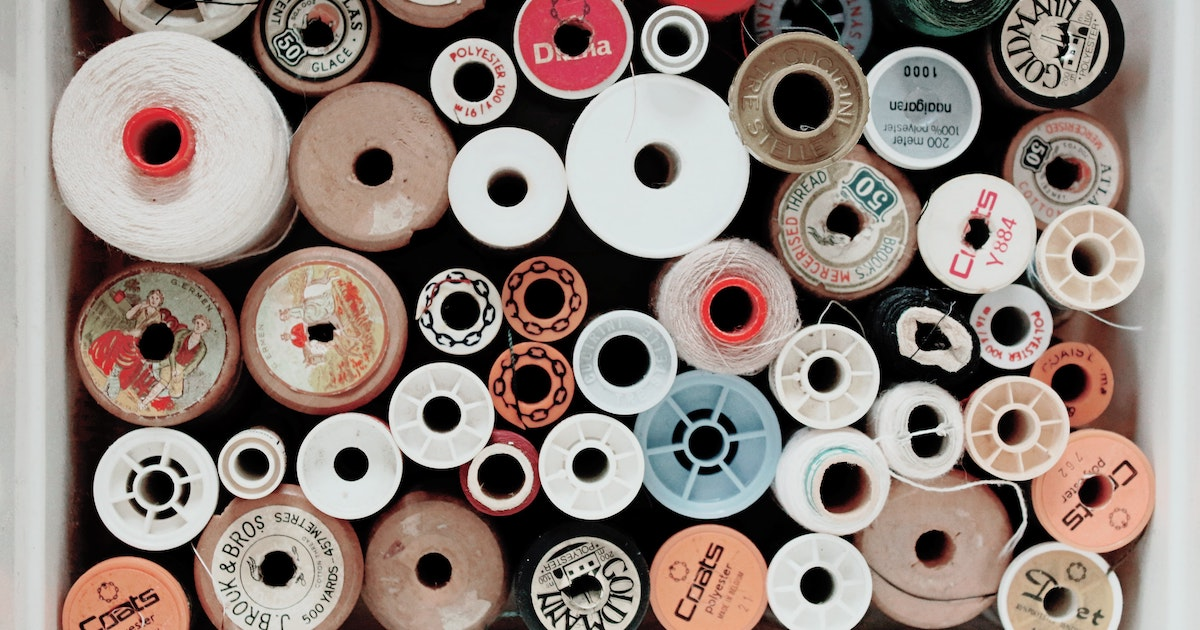 Fabric Online Canada   Sew Materialistic   Buy Fabric ...